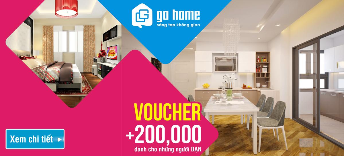 banner chuong trinh GO HOME 1200x545