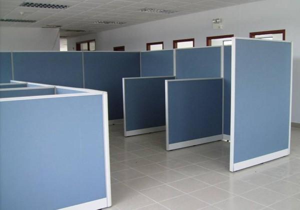 Vách ngăn văn phòng VP03